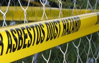Manchester asbestos removal