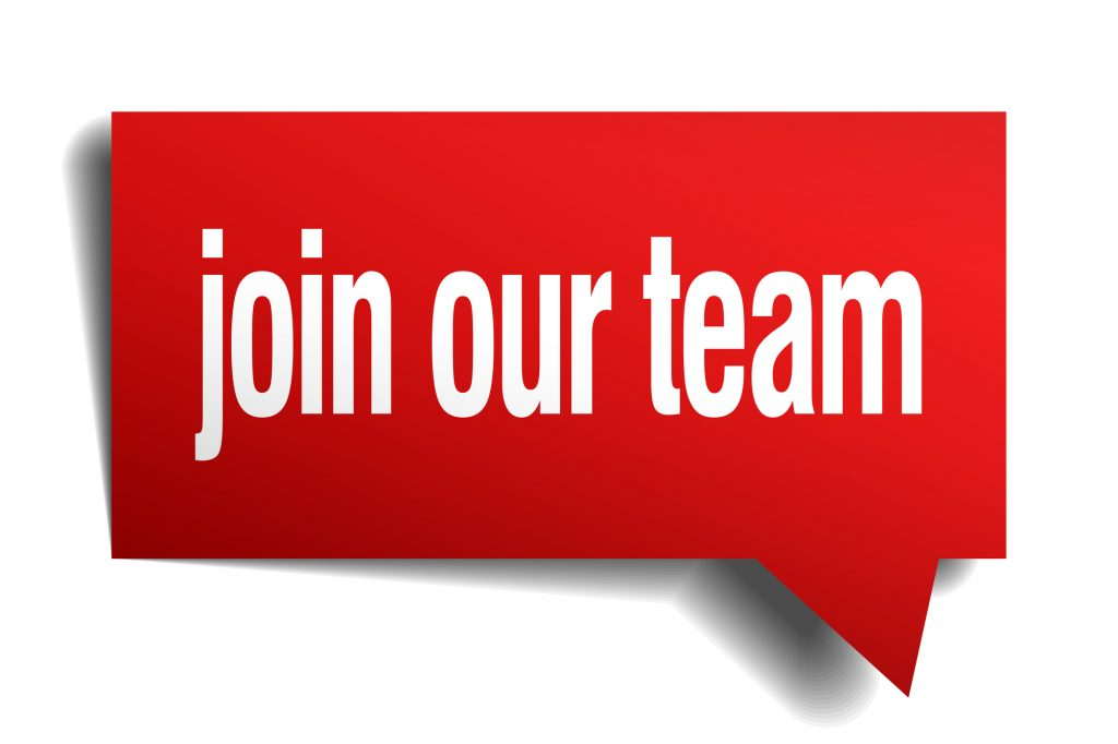 Join our team Manchester Demolition